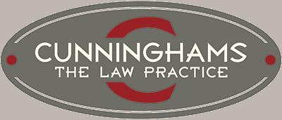 cunninghams-logo-2016