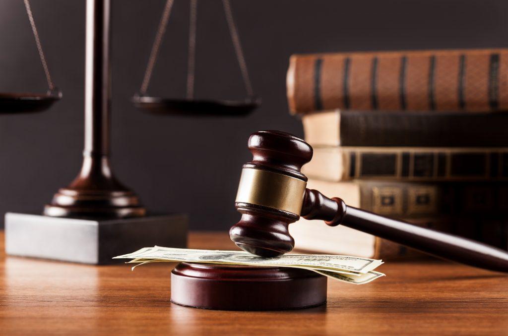 Adjournment,,Arbitrate,,Attorney.
